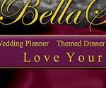Bella Shell Events